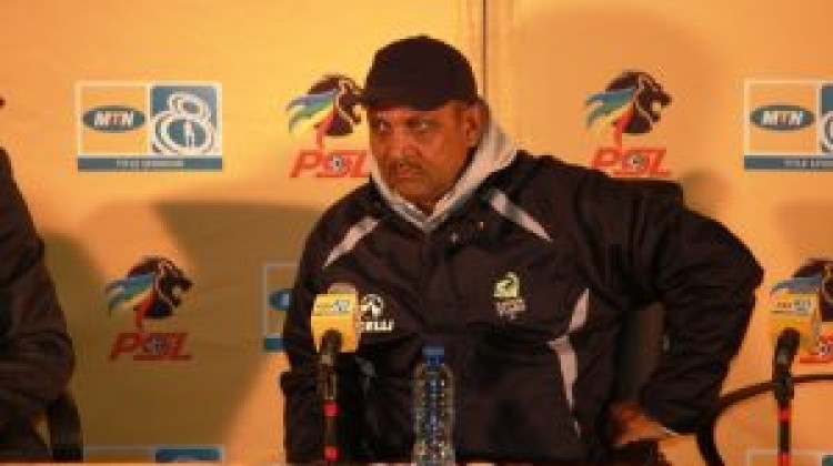 Allan Freeze, Our game plan didn't work against Chiefs