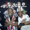 Pirates draw Wits and avoide Platinum Stars