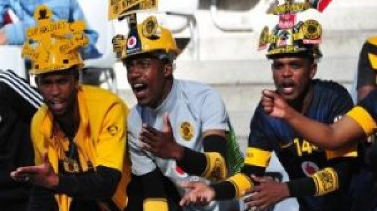 Chiefs to redeem themselves after Soweto derby embarrassment