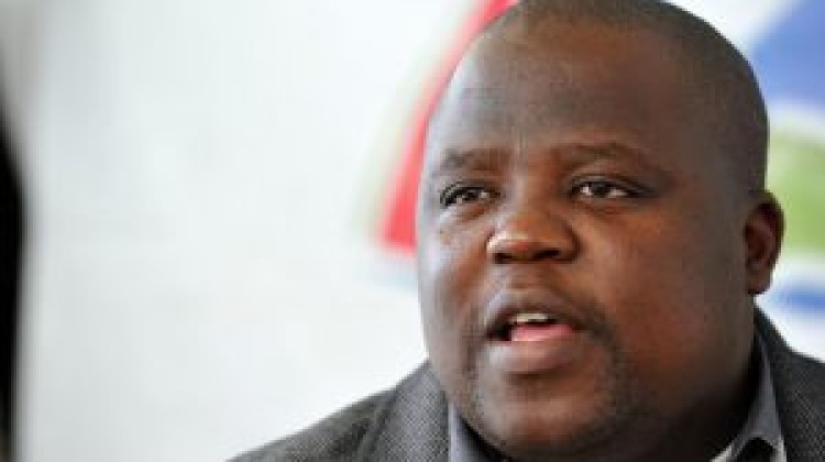 Mpengesi,We want to remain competitive