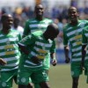 Celtic beat Swallows 8-0 at Diski Challenge