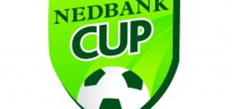 Stand a chance to win Double Tickets Nedbank Cup Keyona takes OrlandO Pirates This week