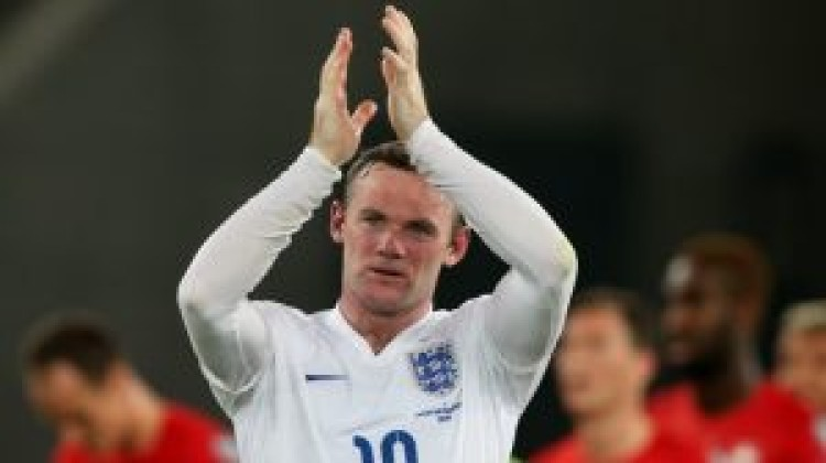 Rooney: Patience paid off