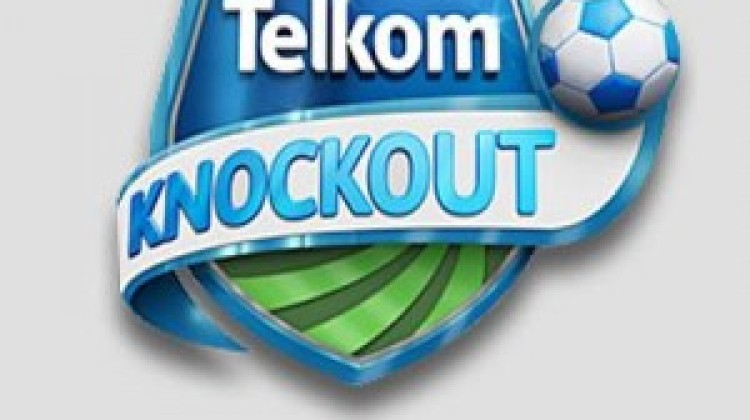 Stand a chance to win Double Tickets Telkomknockout