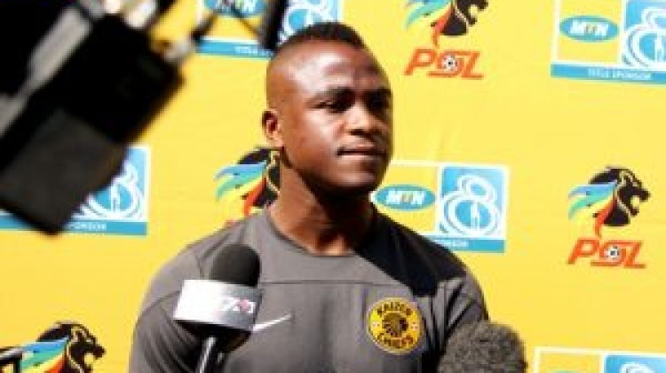 We want to see our supporters celebrating' – Masilela