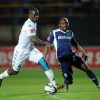 Usuthu go down to Wits