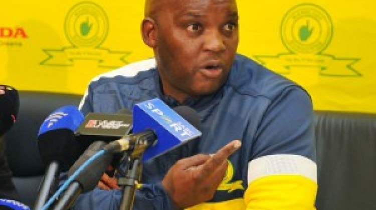 It will be a brutal battle against Wits