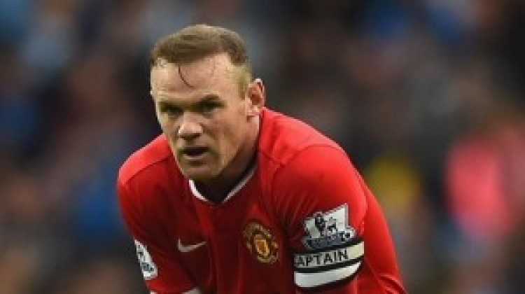 Rooney pleased with response after dismissal