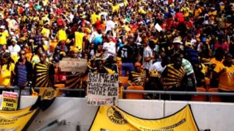 MTN8 Final tickets sold out