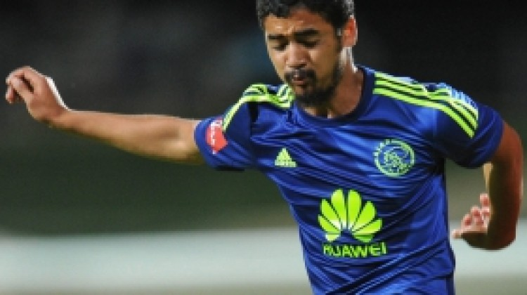 Ajax Look For Wits Double