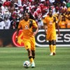 Tshabalala devastated about passing of Lolo