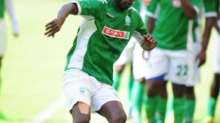 Dlamini – We have not lost hope