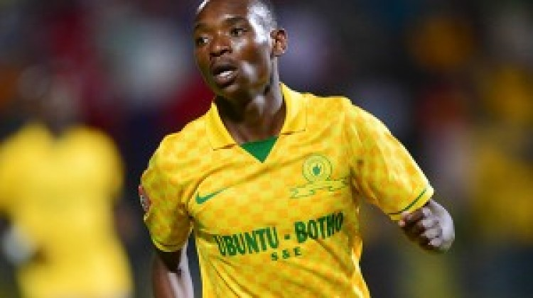 Downs go second with win over Stars