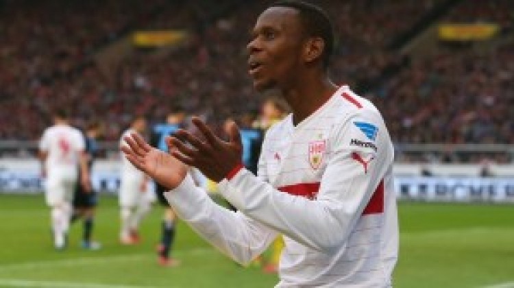 Traore: We have no fear