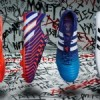 ADIDAS UNVEILS NEW FOOTBALL BOOT RANGE