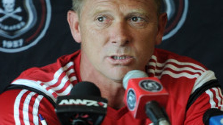 Tinkler welcomes selection headache