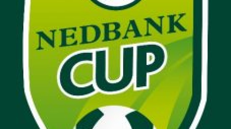 Nedbank Cup draw throws up exciting fixtures