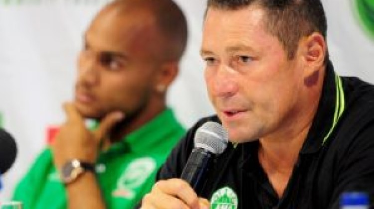 Usuthu ready for Wits challenge