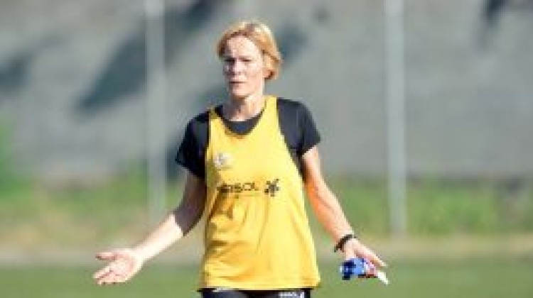 Banyana Banyana to take part in 12-Nation Cyprus Cup