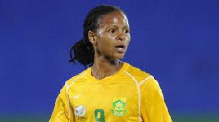 Banyans Banyana expecting another tough encounter against Finland