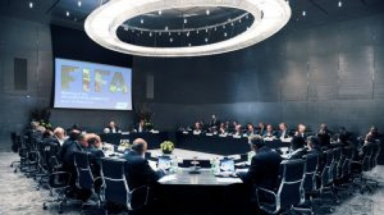 Qatar welcomes FIFA Decisions to host World Cup 2022 in November/December