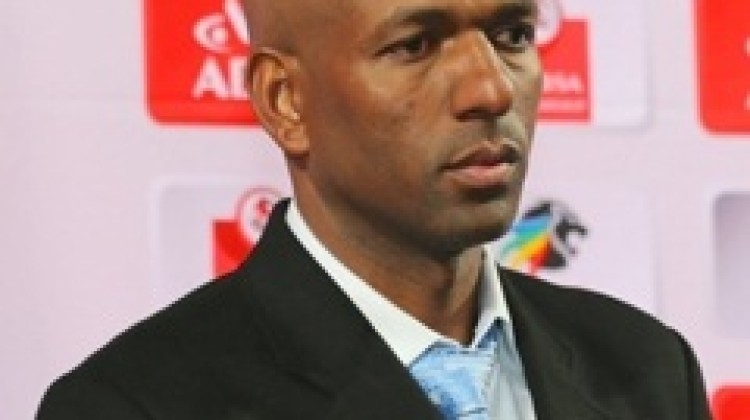 Rodger Skhakhane makes a U turn,he is Back with Chippa United