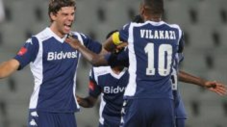 The Clever Boys to Put Mpumalanga Black Aces in Their Pocket