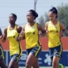 Pauw names Banyana Banyana squad for Gabon clash