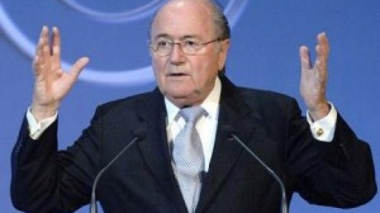 Official statement regarding FIFA's Independent Ethics Committee decisions