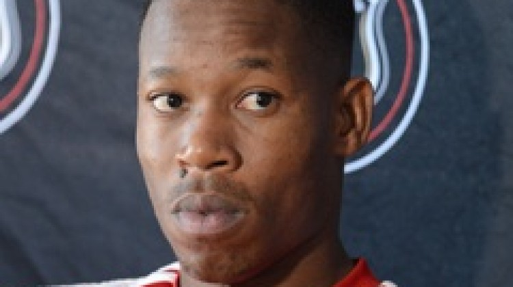 Jele delighted with victory