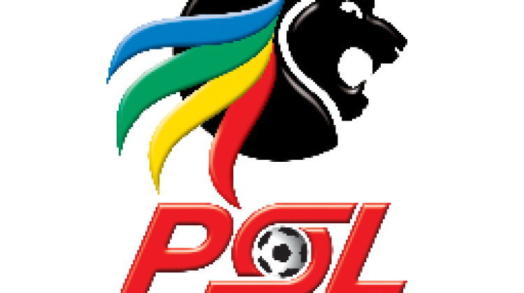 PSL declined Amazulu proposal to Buy Aces Status