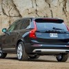 Volvo XC90 named Auto Express Car of the Year 2015