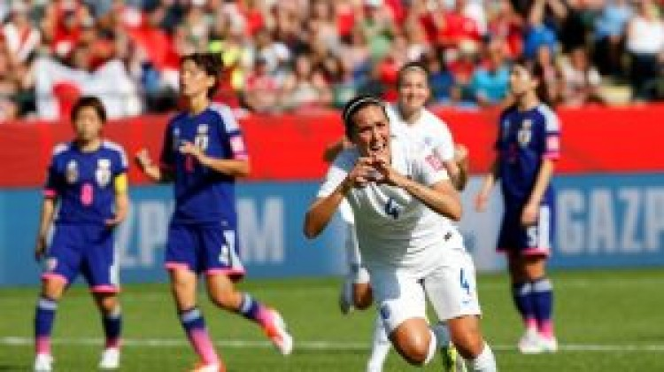 Defiant England ready to refocus after semi anguish