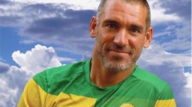 Downs Confirms Changes In Technical Team