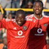 Bucs upbeat ahead of CAF encounter