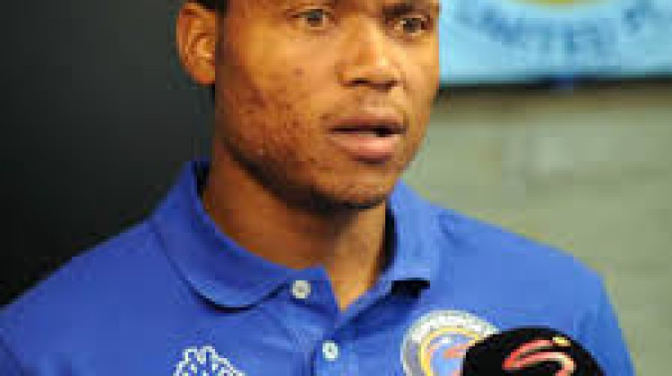 Phala extends his United stay