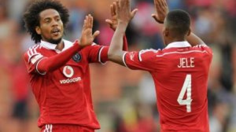 Bucs search for opening league win