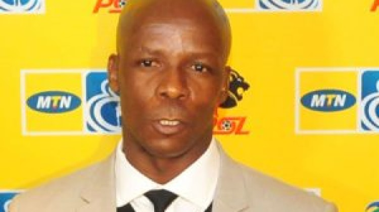 Mandla Ncikazi, opportunity to go out there to prove ourselves