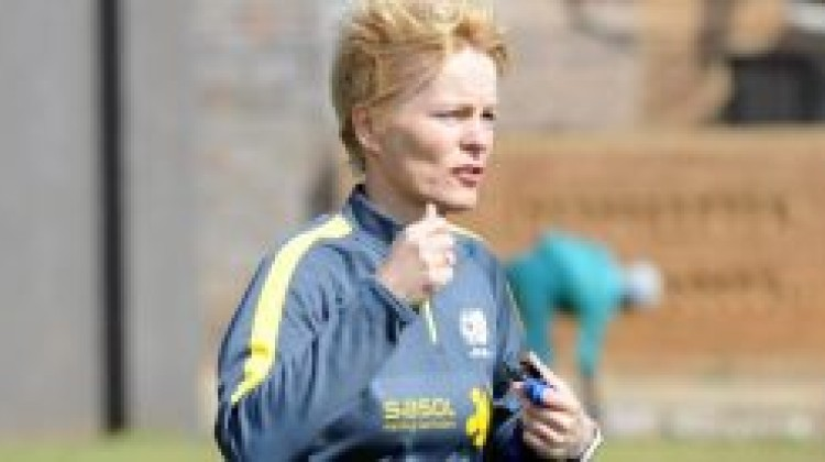 Vera ,players are in a good condition