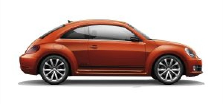 """Beetle and up! add """"Club"""" special editions into their model line-ups"""