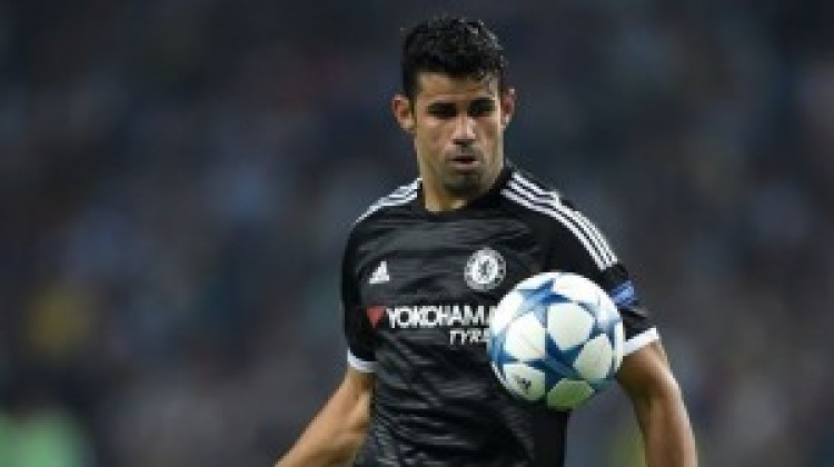 Diego Costa,We must do more