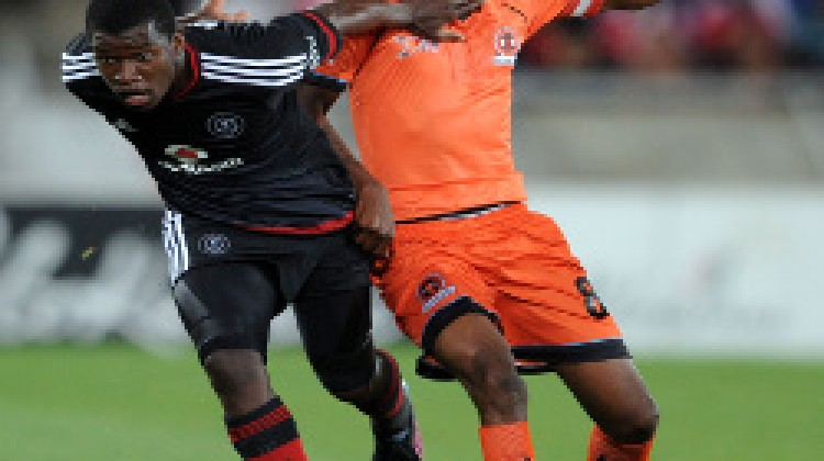 City, Pirates in goalless stalemate
