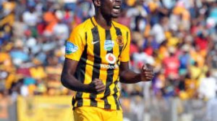 Chiefs crack the whip at Moroleng stadium TKO when they reach quarterfinal