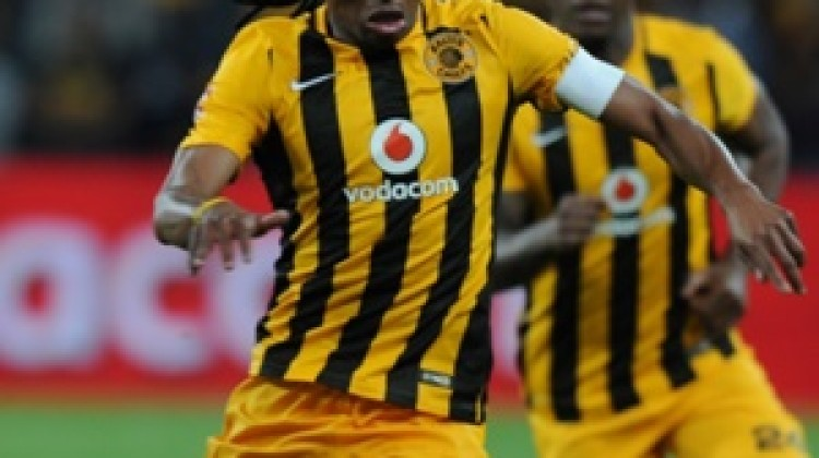 Siphiwe Tshabalala,will make a record 24th Soweto Derby appearance