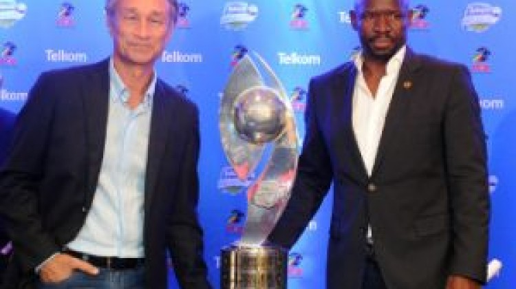 Chiefs , Black Aces will play back to back