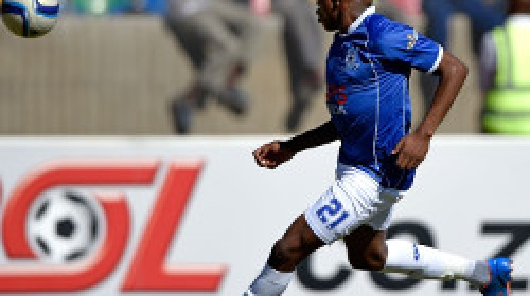 Black Aces beat Celtic to move third