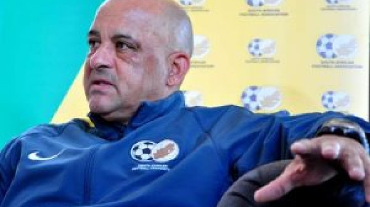 Owen da Gama, We're very disappointed