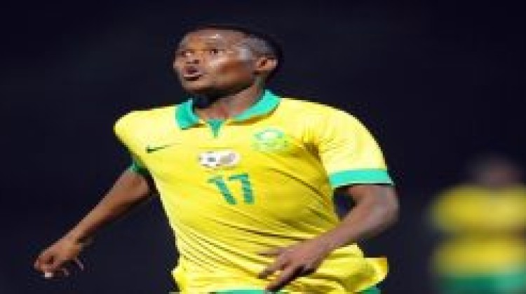 Is a do or die for SA Under23 today against host Senegal