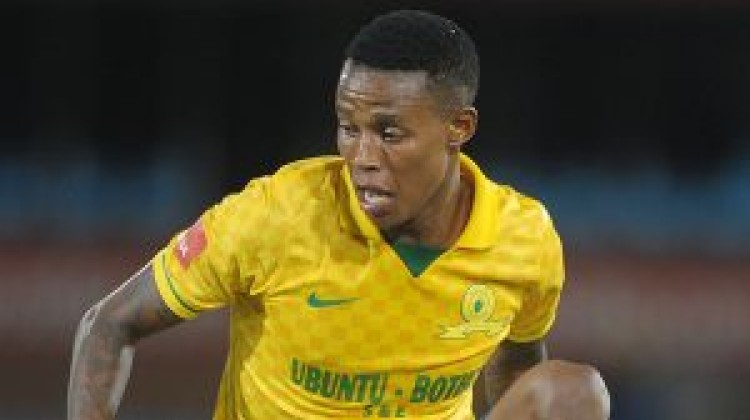 Zungu expected to closed down experienced Yeye