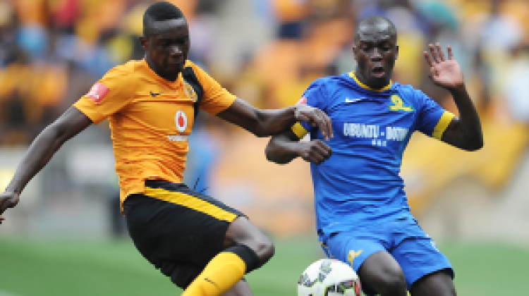 Downs aim to shake off Chiefs cup monkey